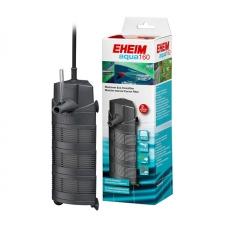 EHEIM aqua 160 2207