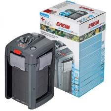 EHEIM professionel 5e+ 350 välisfilter 2274 WiFi