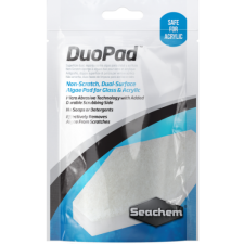 SEACHEM DUO PAD 25MM