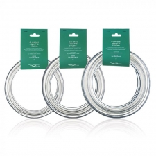 Chihiros clean hose 12/16 mm (3m)