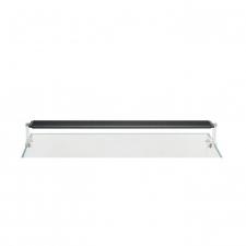 Chihiros AII 601 60 cm LED light (26 W, 2450 lm)