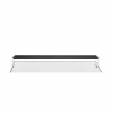 Chihiros AII 901 90 cm LED light (40 W, 3580 lm)