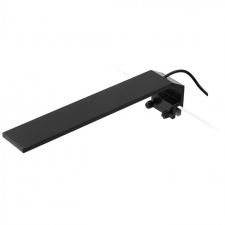 Chihiros C251 LED light with dimmer (10 W, 1150 lm)