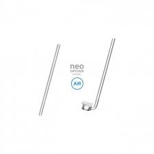Aquario NEO Special Type acryl air diffuser - medium