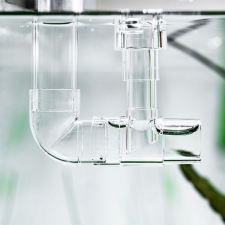 Aquario Neo Skimmer M - 13 mm