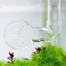 Aquario Neo Reliever L - 17 mm