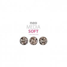 Aquario Neo Media SOFT - 1 liter