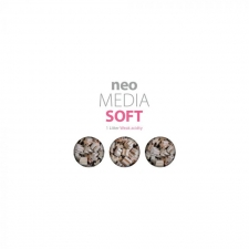 Aquario Neo Media SOFT - 30 liter