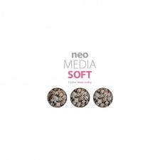 Aquario Neo Media SOFT - 5 liter