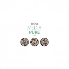 Aquario Neo Media Pure M - 30 liter