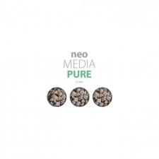 Aquario Neo Media Pure M - 5 liter