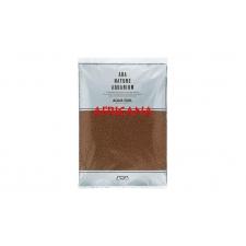 ADA Aqua Soil-Africana Powder 9l