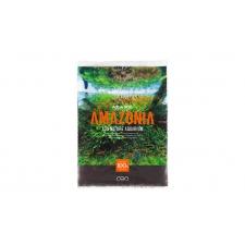 ADA Aqua Soil-Amazonia Powder 3l