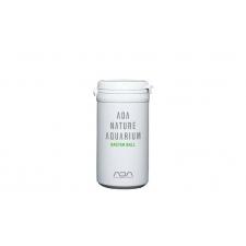 ADA Bacter Ball
