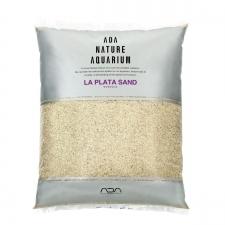 Põhjaliiv ADA La Plata Sand - 2kg