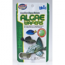 Hikari Tropical Algae Wafers 40g/82g