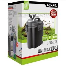 AQUAEL Unimax 250, внешний фильтр