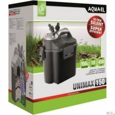 Aquael Unimax 150, välisfilter