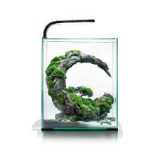 Аквариумный комплект Aquael SHRIMP SET DAY&NIGHT 20 литров