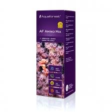 Aquaforest AF Amino Mix 50ml