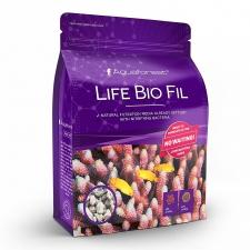 Aquaforest Life BioFil 1200ml