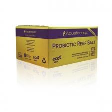 Aquaforest Probiotic Salt 25 kg