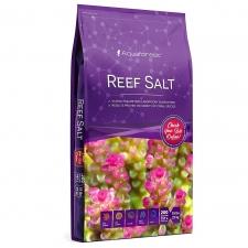 Aquaforest Reef Salt 25kg Bag
