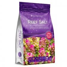 Aquaforest Reef Salt 7,5kg Bag