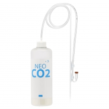 AQUARIO NEO CO2 SYSTEM КОМПЛЕКТ CO2 (БРАЖКА)