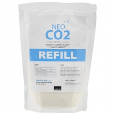 CO2 AQUARIO NEO CO2 REFILL БИОЛОГИЧЕСКАЯ ДОБАВКА (БРАЖКА)