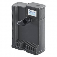 OASE BioCompact 50, sisefilter