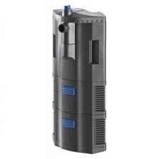 OASE BioPlus 100, внутренний фильтр