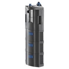OASE BioPlus Thermo 200, sisefilter + soojendi