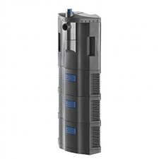 OASE BioPlus 200, sisefilter