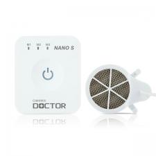 Ionisaator CHIHIROS DOCTOR NANO S