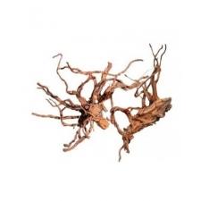 Spiderwood 20-30cm