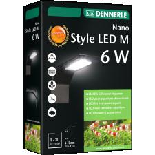 Dennerle NANO Style LED M 6.0 W