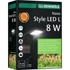 Dennerle NANO Style LED L 8.0 W