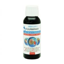 Easy Life AquaMaker 100 ml