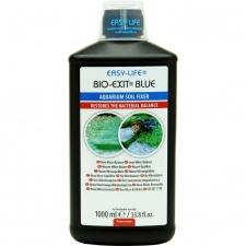 Easy Life Bio-Exit Blue 1000ml