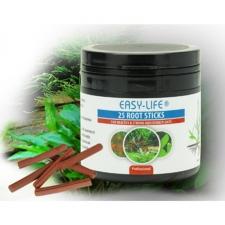Easy-Life Root Sticks, 25 tk