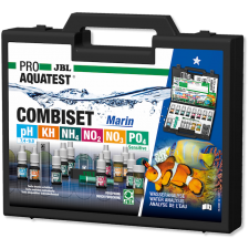 JBL ProAqua Test CombiSet Marin