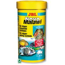 JBL NovoMalawi 250ml / 40g