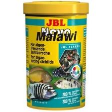 JBL NovoMalawi 1l / 156g