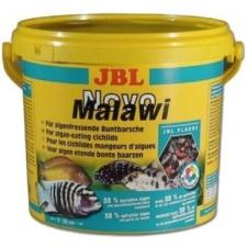 JBL NovoMalawi 5,5l / 860g