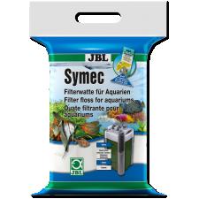 JBL Symec filtrivatt 1kg