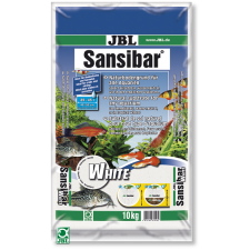 JBL Sansibar белый 10kg