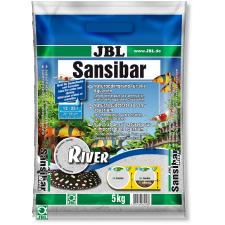 """JBL Sansibar """"River"""" 5kg"""