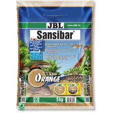 JBL Sansibar оранжевый 5kg