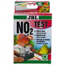 JBL ProAqua Test pH 6.0-7.6